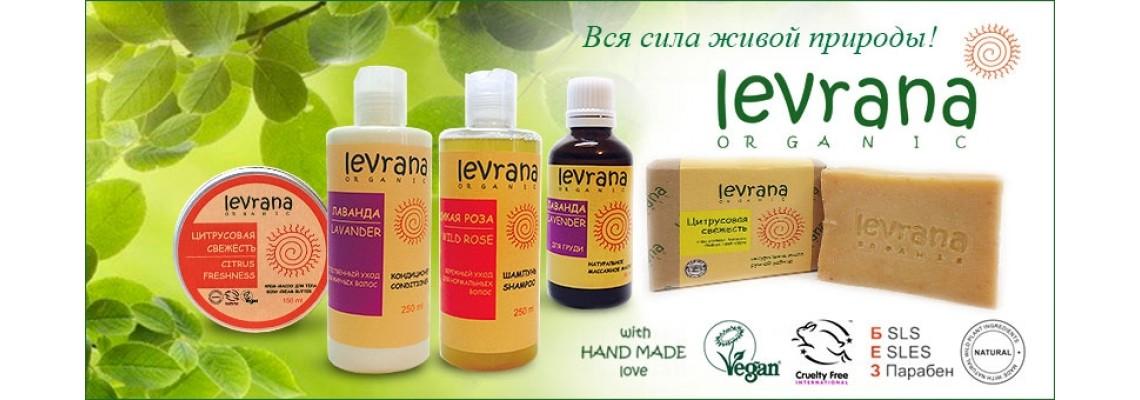 Levrana1