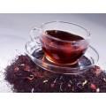 Натуральные напитки, чай, заменители кофе