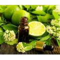 Эфирные и ароматические масла
