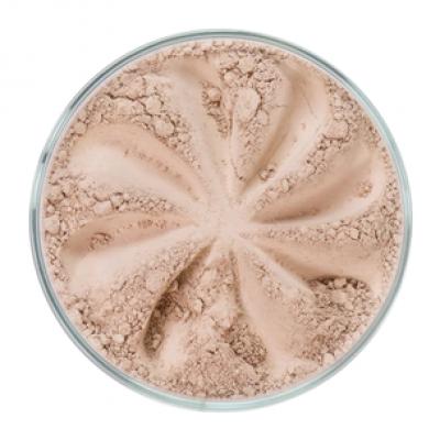 Минеральная тональная основа Flawless 313 (фарфорово-розовый)