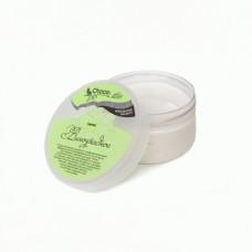 Крем-маска для волос Парфе Виноградное, 200 мл