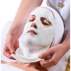 Альгинатная маска Активизирующая для возрастной кожи (Франция), 30 г