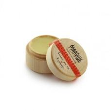 Бальзам для губ Чаровница, с медом (20 гр)
