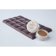 Бальзам для губ «Шоколад» Organic Zone, 5г