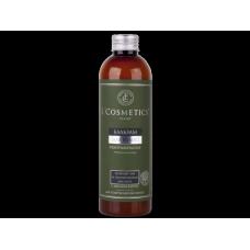 Бальзам Classic Ревитализация «Зеленый чай и гиалуроновая кислота» 250 мл