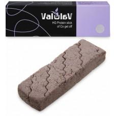 Батончик протеиновый Valulav HG Protein stick of Co get off, 50 г