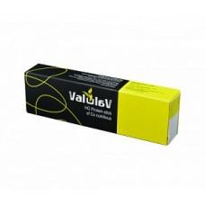 Батончик протеиновый Valulav HG Protein stick of Co nutritious, 50 г
