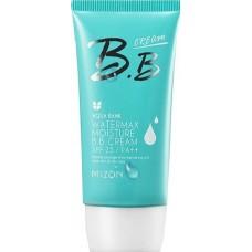 Увлажняющий ББ-крем Mizon Watermax Moisture BB-cream, 50 мл