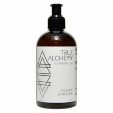 "Флюид для умывания ""Calamine&Arginine"" True Alchemy, 300 мл"