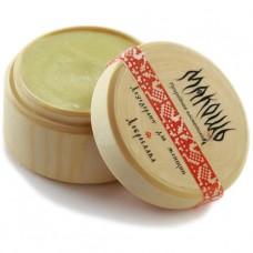 Дезодорант натуральный твердый для женщин Доброслава