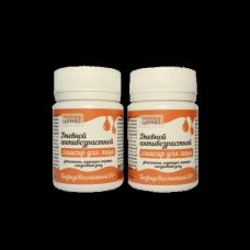 Дневной крем - антивозрастной эликсир 50+, 60 мл