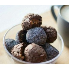 Натуральные эко-конфеты Савита Микс, 4 штуки