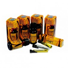 Эфирное масло Туя ARS, 1,5 мл