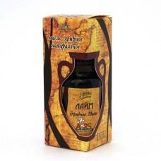 Эфирное масло Лайма, 10 мл