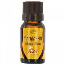 Эфирное масло Мандарина, 10 мл