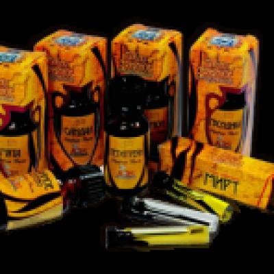 Эфирное масло розмарина, 1,5 мл (ARS)