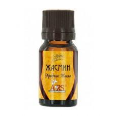 Эфирное масло Жасмина, 10 мл (ARS)