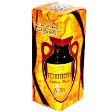 Эфирное масло Петитгрейн (ARS), 10 мл