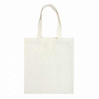 Эко-сумка шоппер 37х40 см