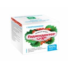 Экстракт плодово-ягодный Годжидоктор с боярышником, 100 мл