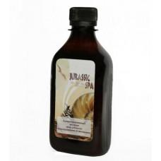 Концентрированный экстракт трав - ополаскиватель от выпадения волос (флакон-пластик) 250 мл, Jurassic Spa