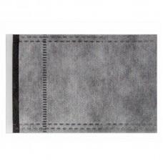 Фильтр угольный для масок 8х11 см