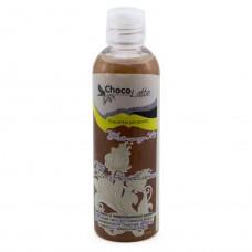Фито-шампунь №3 Восстановление для сухих и ломких волос, 200 мл