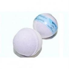 Гейзер (бурлящий шарик) для ванны БРИЗ, 120 грамм