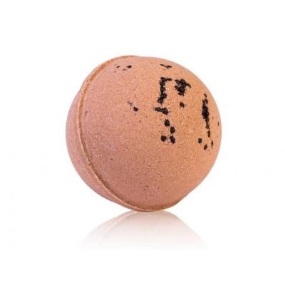 Гейзер (бурлящий макси-шар) для ванны Баунти, 280 грамм (ChocoLatte)