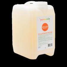 Гель для мытья посуды Цитрусовая Свежесть Freshbubble от Levrana, 5 литров