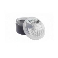 Гель-крем для мытья волос МУСС БЛЭК ДЖЕК с активированным углем, для жирных и комбинированных волос, 280 мл
