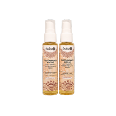 Гидрофильное масло для сухой, чувствительной кожи VI Cosmetics, 50 мл