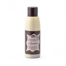 Гидрофильное масло для снятия макияжа Аргана, 100 мл