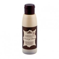 Гидрофильное масло для снятия макияжа Моной де Таити