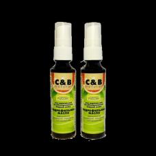 Гидрофильное масло для нормальной, жирной и комбинированной кожи VI Cosmetics, 50 мл