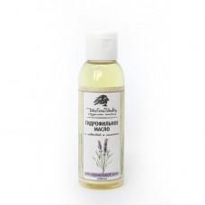 Гидрофильное масло для нормальной кожи с лавандой и лимоном, 100 мл
