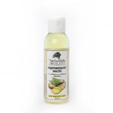 Гидрофильное масло для жирной кожи с имбирем и чайным деревом, 100 мл