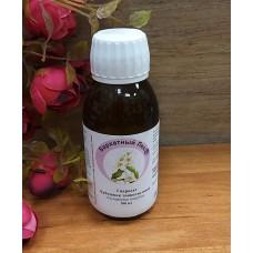 Гидролат Чубушника тонколистного (садовый жасмин), 100 мл