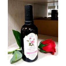 Гидролат Розы Kleona, 100 мл