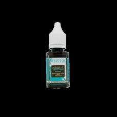 Интенсивный Пептид для области век Vi-Cosmetics, 25 мл