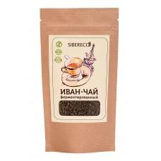 Иван-чай ферментированный (без купажа) 50г
