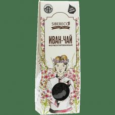 Иван-чай ферментированный крупно гранулированный, 30 г