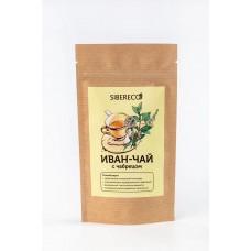 Иван-чай с чабрецом 50г (Sibereco)