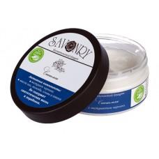 Йогурт для тела Синильга, 150 г