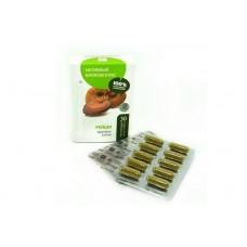 Капсулы для приема внутрь Натуртоник Рейши Здоровые клетки, 30 капсул (Сашера-мед)
