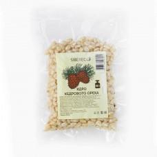 Кедровый орех очищенный (вакуум) Sibereco, 100 г