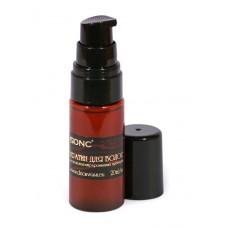 Кератин для волос DNC, 20 мл