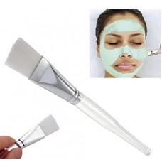 Кисть для нанесения маски