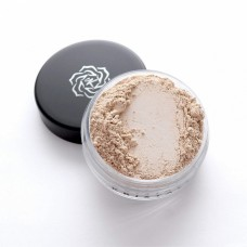 Консилер CN0 (стандарт) бледно-нейтральный, 4 г (Kristall Minerals)