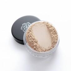 Консилер CN1 (стандарт) светлый нейтральный, 4 г (Kristall Minerals)